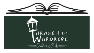 TtW_Books _logo